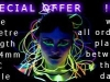 Advert from UV Gear website. Photo by Paul Wright