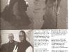 Violet Magenta Featured in Alternative Fashion Magazine