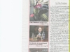 Actual scan from Whitby Gazette Tuesday 30th Oct 07